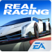 Real Racing 3 featured image