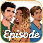 episode-choose-your-story-mod-apk